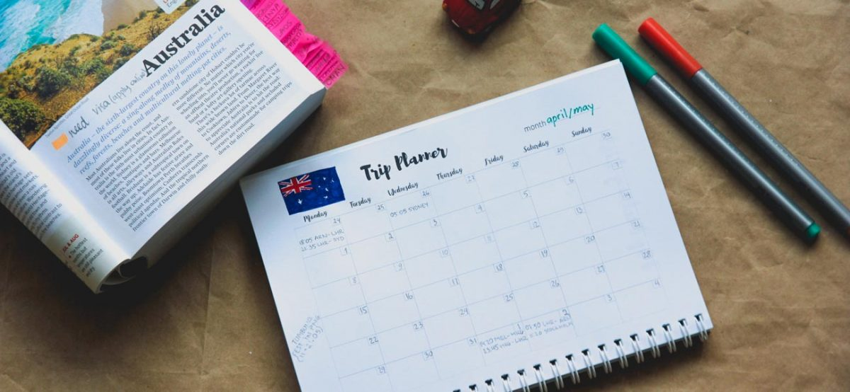 Trip-Planner-Tools-